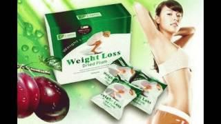 085782703965 Leptin Weight Loss Dried Plum jakarta bandung surabaya medan bali papua