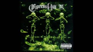 Watch Cypress Hill Tequila Sunrise video