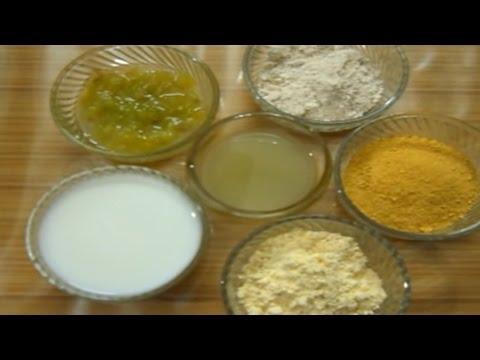 Protect your skin from Sunburn, Suntan and Skin Cancer