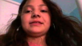Vlog 2 w/ Emily Holmes