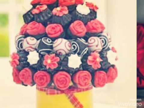 💞Canım Bacım Doğum Günün Kutlu Olsun💞