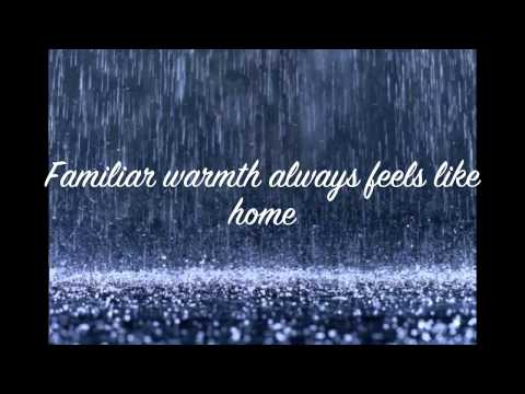 Клип Gary Allan - Yesterday's Rain
