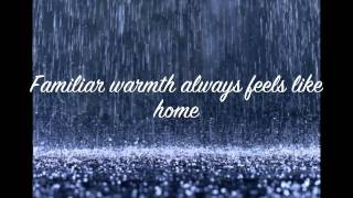 Watch Gary Allan Yesterdays Rain video