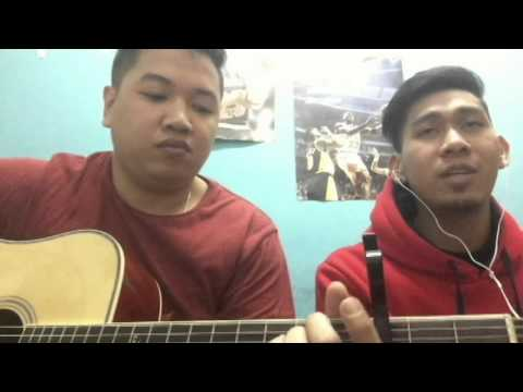 Got To Believe In Magic Ukulele Chords By Christian Worship Chords