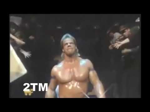 Download WWF Wrestlemania 10 Highlights