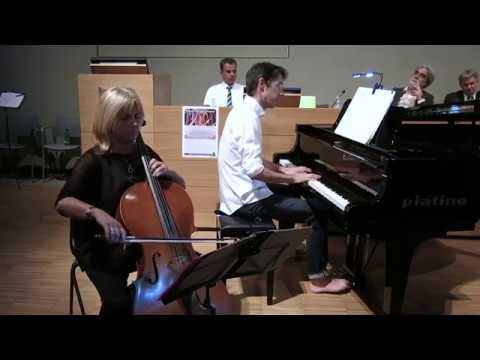 Emiliano Toso - La Musica  Linguaggio Universale