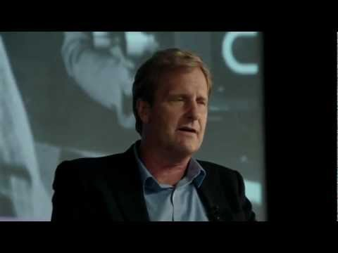 """America Is Not the Greatest Country Anymore """"The Newsroom"""""""