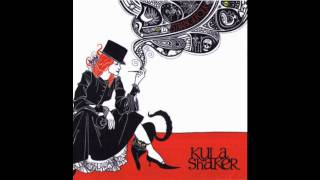 Kula Shaker - Persephone (+lyrics)