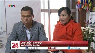 Góc nhìn đa chiều trong việc xét xử nghi phạm sát hại bé Nhật Linh - Tin Tức VTV24