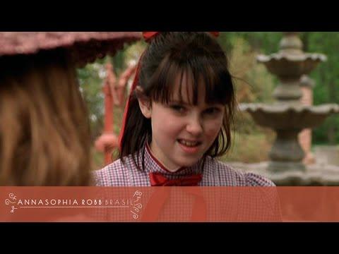 Trailer do filme Samantha & Nellie