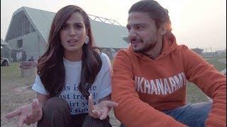 PROFESSIONAL GAMING IN PAKISTAN? | DEW GAMERS ARENA | VLOG