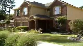 valley ranch waterpark new homes from the 125 s located in porter tx dr horton homes houston