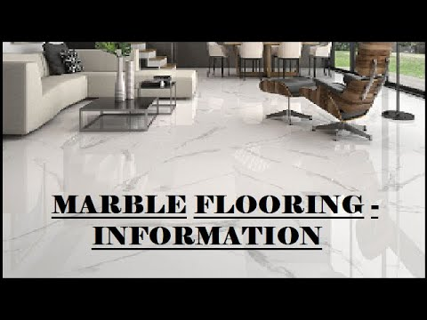 Marble Flooring Composition Pros Cons Youtube