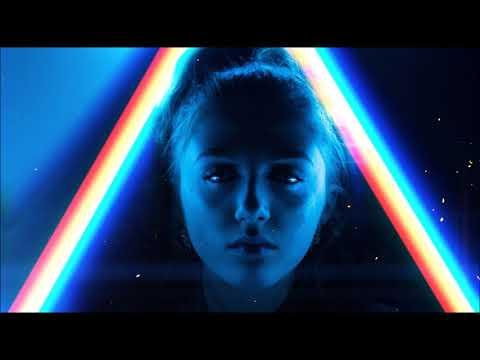 Jonas Blue, Liam Payne, Lennon Stella - Polaroid (HUGEL Remix)