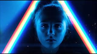 Jonas Blue, Liam Payne, Lennon Stella - Polaroid (HUGEL Remix) Video