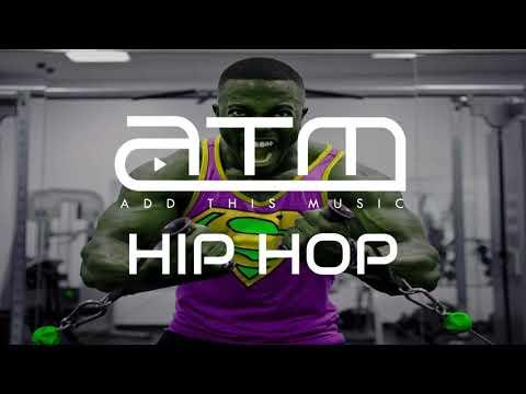 Clean Hip Hop Workout Music Mix 2019 | Motivational Rap Songs | Best Gym Playlist