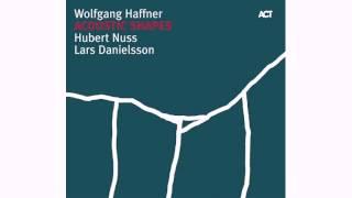 Wolfgang Haffner - Shapes