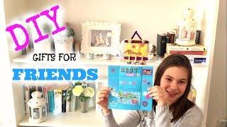 КАКВО Е  БЕЗКРАЙНА КАРТИЧКА/DIY Gifts for Friends/Erika Doumbova/Ерика Думбова