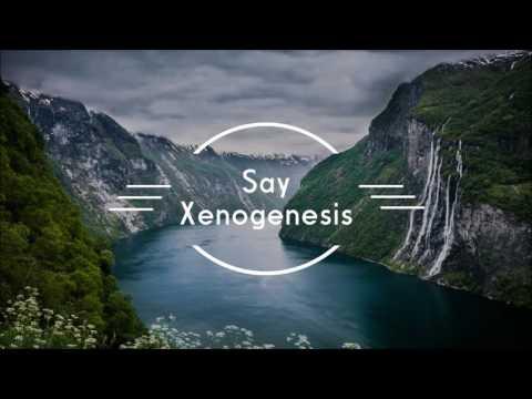 TheFatRat - Xenogenesis ft. Wiz Khalifa