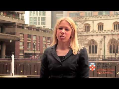 Alumni Inspiration: MSc Clinical Trials, Jane Walker, UK