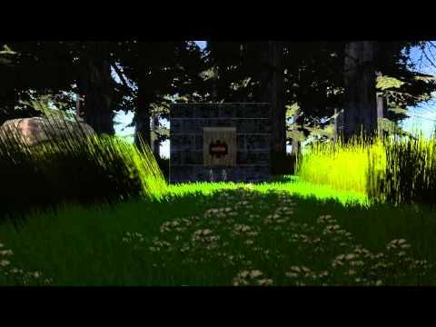 Hub Sweet Hub: Teaser Trailer