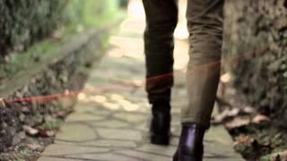 Обувь для увеличения роста - роскошная итальянская обувь от GuidoMaggi(Популярность компании GuidoMaggi, производящей роскошную итальянскую обувь для увеличения роста, стремительно..., 2013-11-03T21:47:11.000Z)