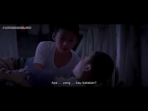 Ip Man Legend Is Born Sub Indo (2010)