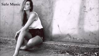 Claude Monnet - I Would Fall (Citizen Kain Remix)