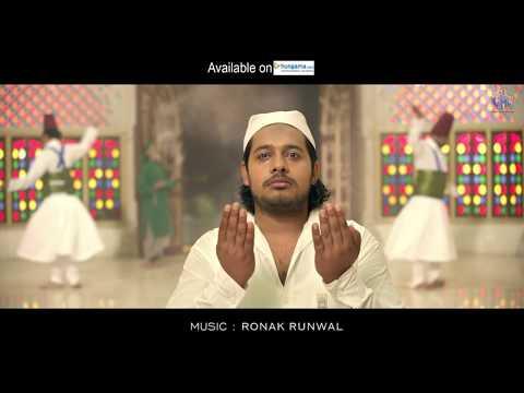 Maula Maula - Tu Al-Wadi  (Sufi Song) | Javed Ali | The Dream Job | Movie on Bankers Life