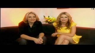 Video Melinda Messenger [ITV] - Knicker Flash with Slo-mo. download MP3, 3GP, MP4, WEBM, AVI, FLV Agustus 2018
