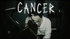 Johnny Goth - Cancer (MCR Cover)