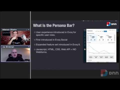 An Introduction to DNN 9