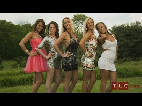 Dress Your Gypsy Best With These 6 Things | Gypsy Sisters ...