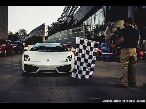 Supercars In India Pune Mumbai Brunch N Drive Lamborghini