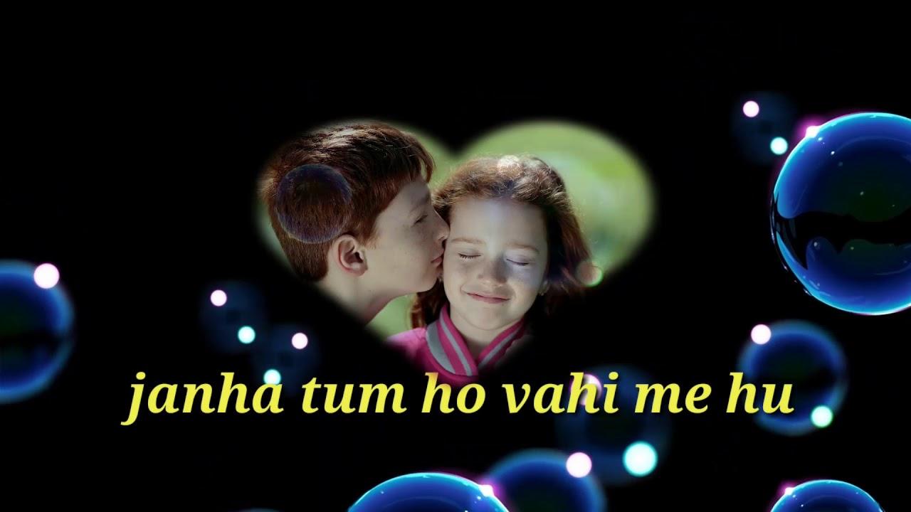 Whatsapp Status Video Best Love Songs Tranding Hindi Youtube New love dj remix song whatsapp status video hindi old song remix   #love_status remix○status○2020. whatsapp status video best love songs