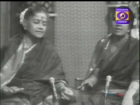 M S Subbulakshmi-01-Shrimannarayana