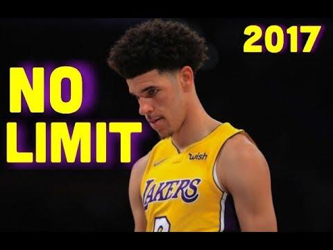 No Limit 2017