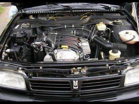 Москвич-2142r5 «князь владимир» — автомобиль большого класса с кузовом седан, серийно выпускавшийся с 1997 по 2002 года на оао « москвич».