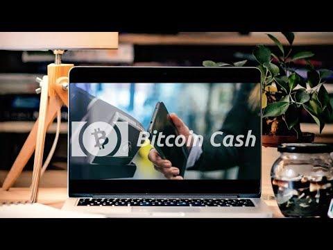 Crypto Visa Debit WaveCrest | Bitcoin Payment Cards