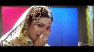 vuclip Dil Ka Kaya Karen Sahib Jhankar HD Jeet 90's Songs kavita