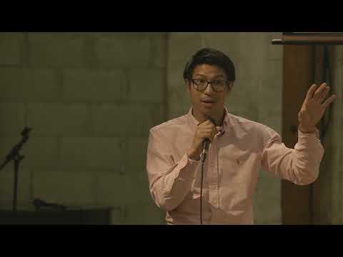 Cannabis: Panacea, Placebo, or Poison? | Jeffrey Chen | TEDxPershingSq