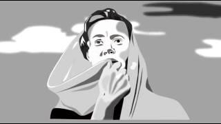 Трейлер. Молитва матери. Сын на войне. Анимация.