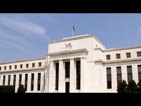 미국 연준, 새해 첫 FOMC 회의…기준금리 동결