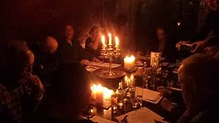 13-11-2018-escape-dinner-room-spel-utrecht-9.AVI