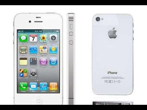Купить телефон iphone 4s 32gb black в интернет-магазине bemobi. Оригинальный айфон 4с 32 гб блек купить по низкой цене. Гарантия, доставка во.