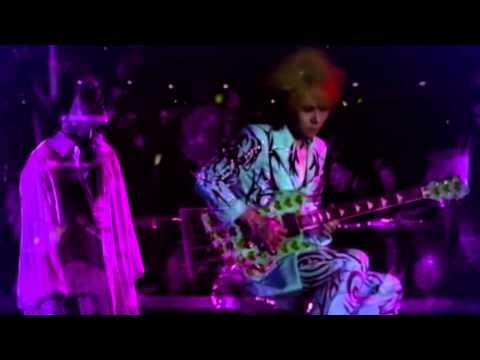 X JAPAN THE LAST SONG VIDEO MIX (PV) - DIGITAL DREAMS