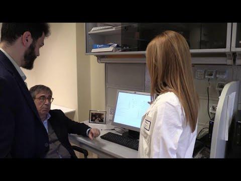 Coronavirus, il team italiano che studia il virus: 'Così è passato dal pipistrello all'uomo'