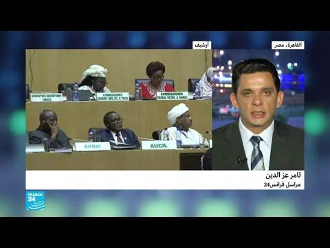 مصر تستضيف اجتماعا للتباحث حول الشأن الليبي  - نشر قبل 2 ساعة
