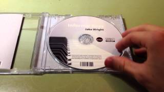 Baixar Publish Your Own CD for Free