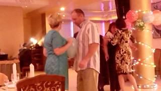 Моя свадьба в луках